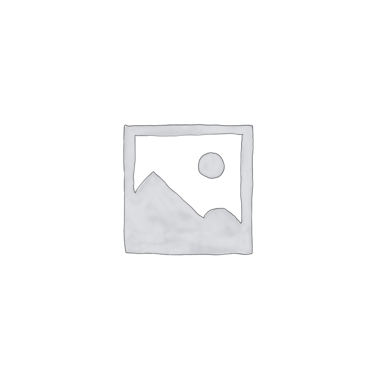 AWGC Angebot - Mercedes Turnierflotte